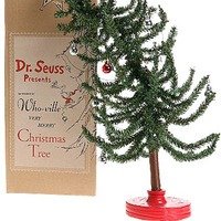 whoville-tree-dr-seuss-how-grinch-stole-christmas[1]