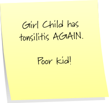 superstickies17a