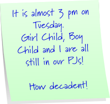 superstickies18