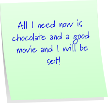 superstickies18a