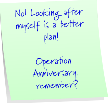 superstickies18b