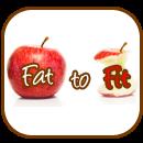 fat2fit