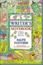 writer_notebook