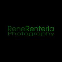 Rene Renteria Photography