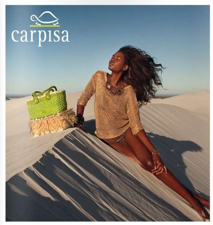 Carpisa &#8211; Catalogo bolsos verano 2010