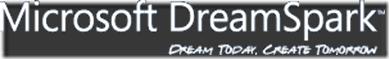 Dreamspark