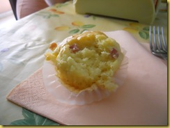 muffin grana 022
