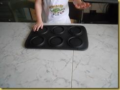 muffin grana 003