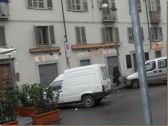 Torino gennaio 2011 004