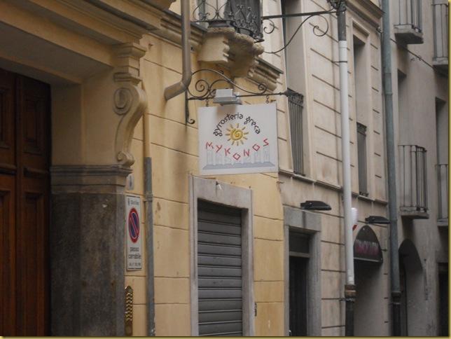 Torino gennaio 2011 015