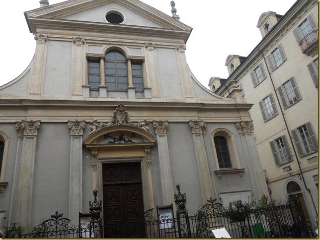 Torino gennaio 2011 017