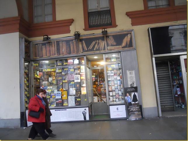 Torino gennaio 2011 045