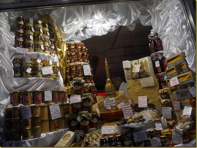 Torino gennaio 2011 061