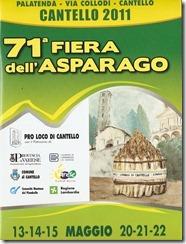 asparagi cantello0001