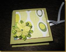 2010-10-14 Kort 011
