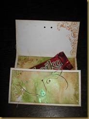 2010-10-14 Kort 006