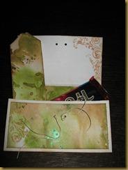 2010-10-14 Kort 007