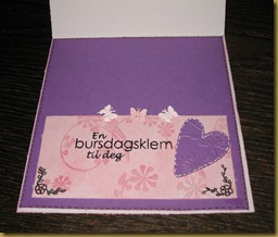 2011-02-25 Bursdagskort til Berit 007