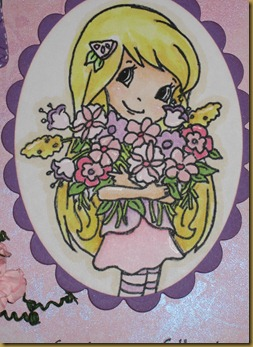 2011-02-25 Bursdagskort til Berit 003