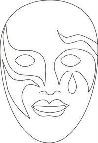 máscara 16.jpg