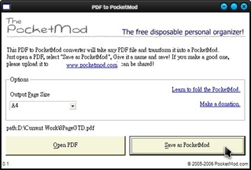PDFtoPocketMod 01