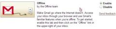 Gmail Offline 01