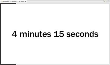 E.gg Timer_Example 02