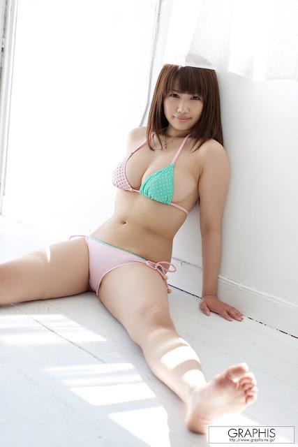 黑川 Kirara Kurokawa