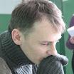 warsztaty_teatralne075.jpg