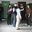 warsztaty_teatralne049.jpg
