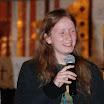 spotkanie11-03-2009-041.JPG