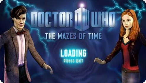 mazes of time screen_thumb[2]