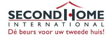 Secondhome International