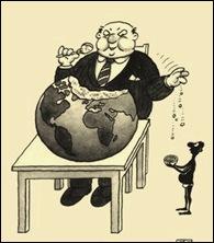 Neoliberalismo 2 (1)