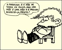 mafalda_preguica