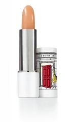 Elizabeth Arden 8 hour lip balm