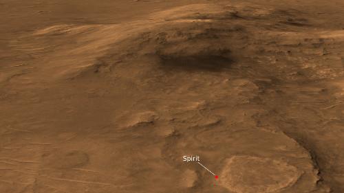 [Obrazek: MER-A_landingSiteHD-3-napisy-s.jpg]