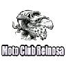 MC Reinosa