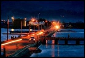 Pelabuhan Tanjung Ringgit