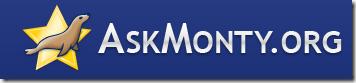 MariaDB - Askmonty.org