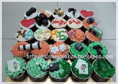 Penang_Cakes_Evadis_Cupcakes-Camera_Theme