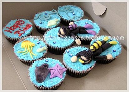 PenangCakes_Evadis_Cupcakes-Divers_Theme