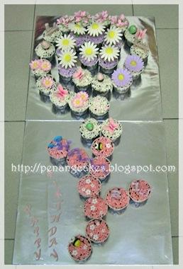PenangCakes_Evadis_Cupcakes-Flower_Design