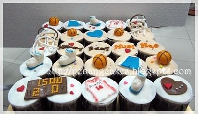 Penang_Cakes_Evadis_Cupcakes-Basketball_Theme