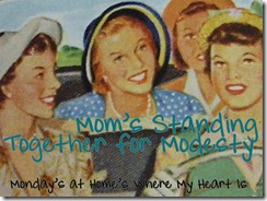 Moms_for_Modesty_button_edited-1