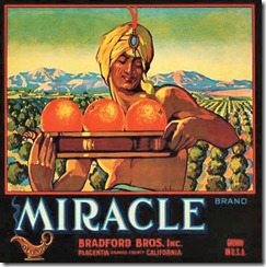 vintage-fruit-crate-labels-miracle-bradford-bros1
