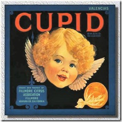 vintage-product-labels-fruit-crates-cupid-fillmore-citrus-association1