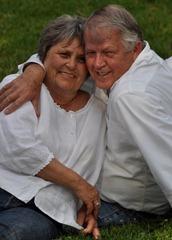 Dad & Mom 3 2010 1