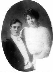Don F. & Mary West Riggs