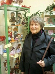 Mom in doll shop 2010_edited-1